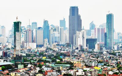 Why You Need to Outsource Your IT Support to the Philippines