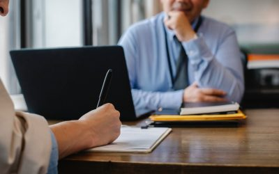 Here's Your Ultimate Guide to B2B Appointment Setting