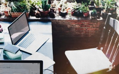 Leveraging the Right Remote Workers is Key to Business Success