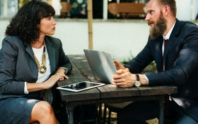 Remote Worker Tips: The Four Things You Do That Mess Up Your Skype Interview