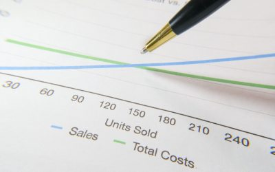 Our Guide to Outsourcing a Sales Development Agency