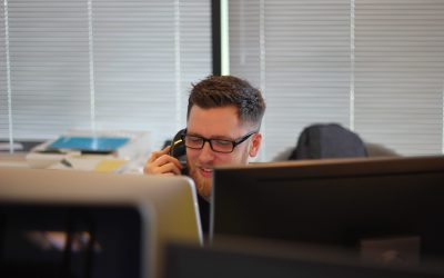 10 Reasons Why You Should Hire Remote Call Center Agents
