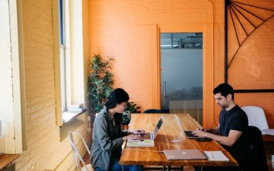 A Startup Owner's Guide To Outsourcing