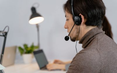 How to Make Customer Service More Personalized