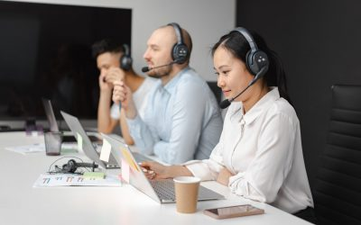 All the Ways Customer Support Supports Brand Image