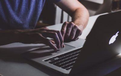 A Beginner's Guide – To Outsource Data Entry or Not?