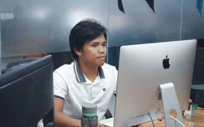 Why You Should Outsource Your BPO Needs to the Philippines
