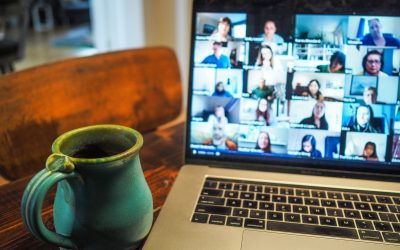 How to Master the Art of Remote Team Communications in a Post-Pandemic World