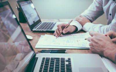 Smart startups are hiring remote