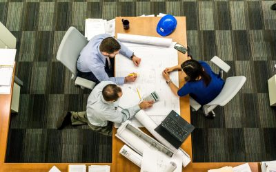 Outsourcing Project Management: Should Your Business Do It