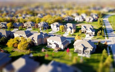 Duties and Tasks That You Can Delegate to a Real Estate VA