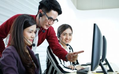 The Benefits and Features of Sales Dialers for Businesses