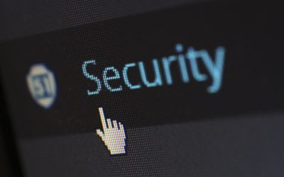 Protect Your Team from Cyber Threats With These 4 Steps