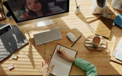 7 Essential Tips to Set Virtual Appointments Efficiently
