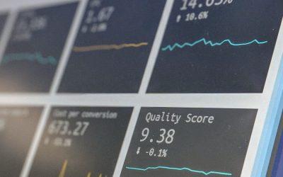 Outsourcing a Virtual Assistant: An Entrepreneurs Guide