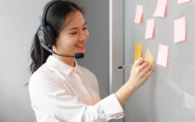 4 Customer Service Tips You May Not Know About Yet