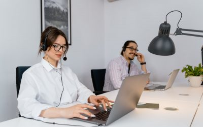 How to Make the Perfect Follow-up Call